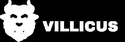 villicus.de
